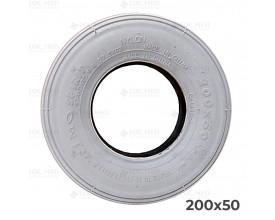 pneu 200x50