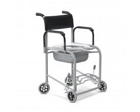 Cadeira de Banho Fixa Ortobras
