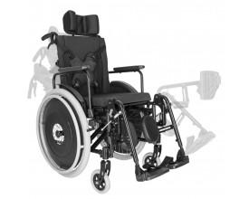 Cadeira de Rodas MA3R Reclinável Ortomobil