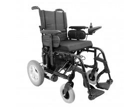 Cadeira de Rodas ULX Motorizada E4 Ortobras