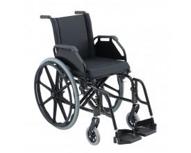 Cadeira Manual KE Ortobras