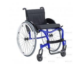 Cadeira Star Lite Monobloco Ortobras