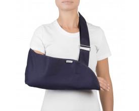 Tipoia Ortopédica Simples Mercur